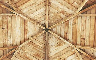 Vil du bygge en dome på Hvideland?  Se her!